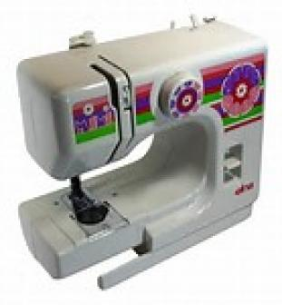 Machines à coudre Mécaniques ELNA MINI